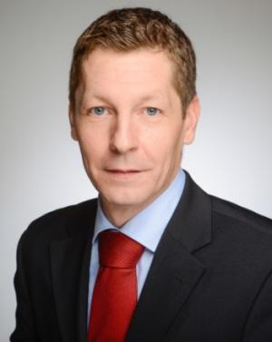 Rechtsanwalt Dr. Oliver Storr